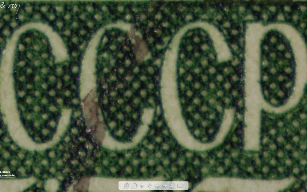 CCCP 1976 Stamp